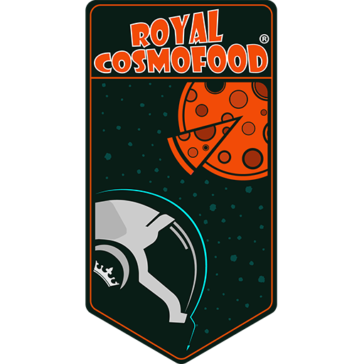 200712-Royal-Cosmofood-Logo-square